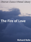 more information about Fire of Love - eBook