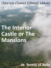 more information about Interior Castle or The Mansions - eBook