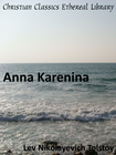 more information about Anna Karenina - eBook