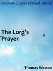 more information about Lord's Prayer - eBook