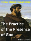 more information about Practice of the Presence of God - eBook