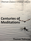 more information about Centuries of Meditations - eBook