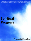 more information about Spiritual Progress - eBook