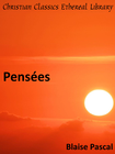 more information about PensAes - eBook