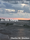 more information about In His Steps - eBook