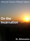 more information about On the Incarnation of the Word - eBook