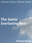 more information about Saints' Everlasting Rest - eBook