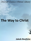 more information about Way to Christ - eBook