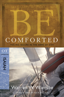 more information about Be Comforted - eBook