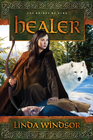 more information about Healer - eBook