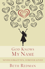 more information about God Knows My Name - eBook