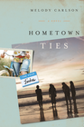 more information about Hometown Ties - eBook