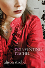 more information about Reinventing Rachel - eBook