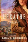 more information about Breathe - eBook