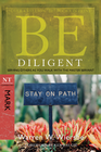 more information about Be Diligent - eBook