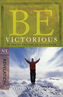 more information about Be Victorious - eBook