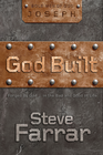 more information about God Built - eBook