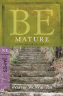 more information about Be Mature - eBook