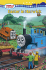 more information about Easter in Harwick (Thomas and Friends) - eBook