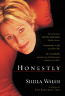 more information about Honestly - eBook