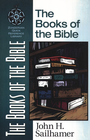 more information about The Books of the Bible - eBook