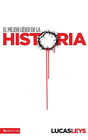 more information about El mejor lider de la historia - eBook