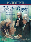 more information about We the People: The Story of Our Constitution - eBook
