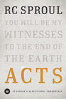 more information about Acts: St. Andrew's Expositional Commentary-eBook