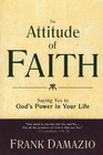 more information about Attitude of Faith, The - eBook