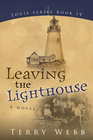 more information about Leaving the Lighthouse: Louie Series Book 4 - eBook
