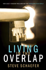 more information about Living in the Overlap: How Jesus' Kingdom Proclamation Can Transform Your World - eBook