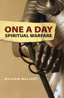more information about One A Day Spiritual Warfare - eBook