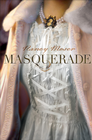 more information about Masquerade - eBook