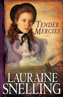 more information about Tender Mercies - eBook