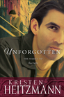 more information about Unforgotten - eBook