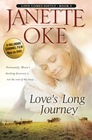 more information about Love's Long Journey / Revised - eBook