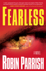 more information about Fearless - eBook