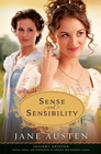 more information about Sense and Sensibility - eBook
