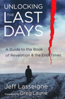 more information about Unlocking the Last Days: A Guide to the Book of Revelation and the End Times - eBook