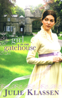 more information about Girl in the Gatehouse, The - eBook