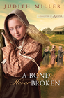 more information about Bond Never Broken, A - eBook