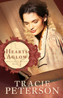 more information about Hearts Aglow - eBook