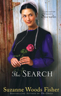 more information about The Search, Lancaster County Secrets Series #3 - eBook