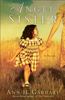 more information about Angel Sister: A Novel - eBook