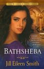 more information about Bathsheba: A Novel - eBook