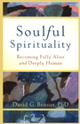 more information about Soulful Spirituality: Becoming Fully Alive and Deeply Human - eBook