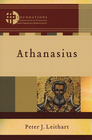 more information about Athanasius - eBook