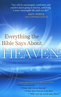 more information about Everything the Bible Says About Heaven - eBook