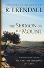 more information about Sermon on the Mount, The - eBook