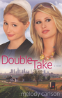 more information about Double Take: A Novel - eBook